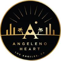 Angeleno Heart