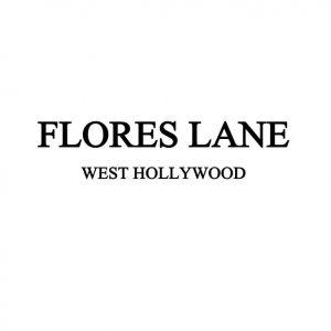 Flores Lane