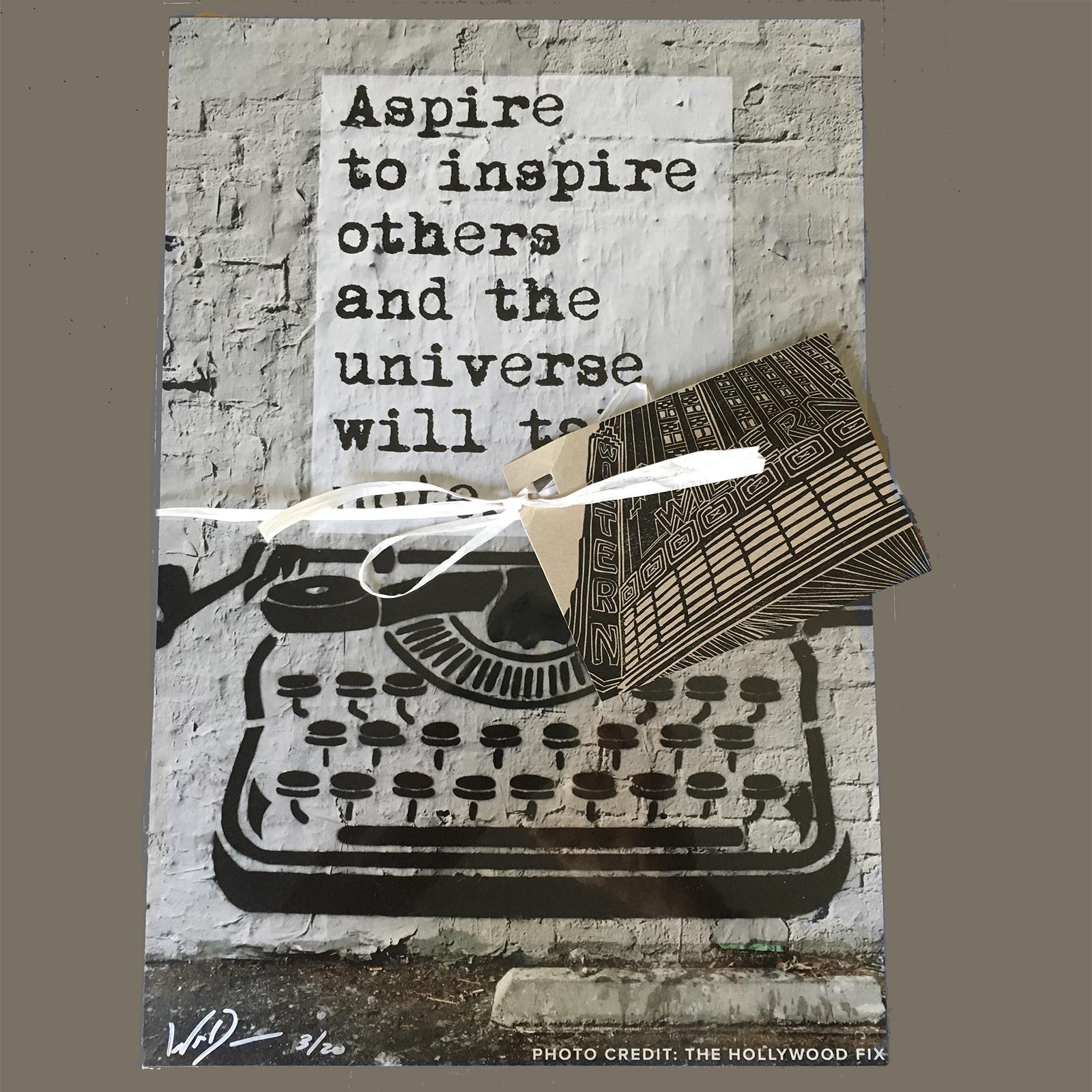 paper & art